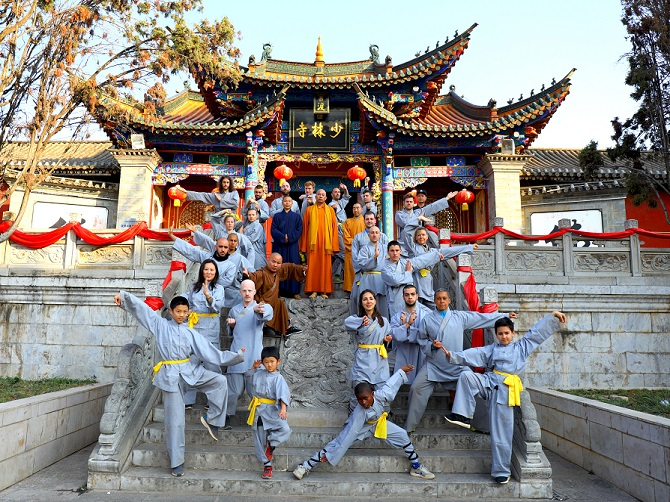 Shaolin Temple Traditional Kung Fu Training.jpg